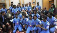 भारत ने ब्लाइंड टी-20 विश्व कप में बड़ी जीत से किया आगाज