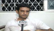 Congress defends Manmohan Singh, accuses govt of allowing Vijay Mallya to escape