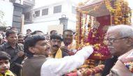 शिवपाल यादव का एलान- 11 मार्च को नतीजे आने के बाद बनाएंगे नई पार्टी