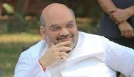 Amit Shah likely to get late PM Atal Bihari Vajpayee's Krishna Menon Marg residence