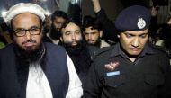 हाफ़िज़ सईद और जमात उद दावा पर पाकिस्तान की कार्रवाई दिखावा तो नहीं?