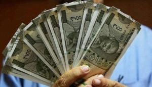 7th Pay Commission: Bad news! Centre confirms this big decision for these government employees; details inside