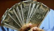 1 लाख करोड़ रुपये पहुंचने वाली है जन-धन खातों में कुल जमा राशि
