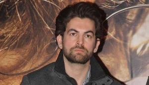Neil Nitin Mukesh set to turn producer