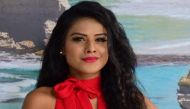 Tv Actress Nia Sharma gets slut-shamed!