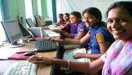 बजट 2017 में महिलाआें के विकास और सशक्तिकरण पर जोर
