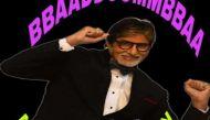 बिग बी ने टीम इंडिया की जीत पर खास अंदाज़ में दी बधार्इ