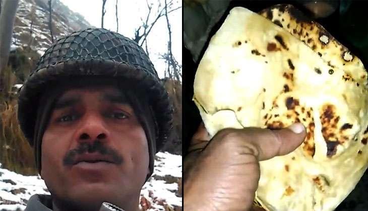 BSF Jawan Tej Bahadur not arrested, but shifted to another battalion: MHA tells Delhi HC