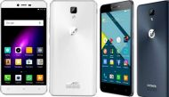 Gionee P7 Review: Reminiscent of Nokias, this is an excellent second phone