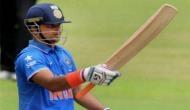 टीम इंडिया के इस युवा बल्लेबाज की गाड़ी का टायर फटा, बाल-बाल बची जान