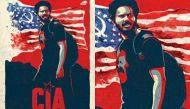 Comrade In Amercia : Dulquer Salmaan - Amal Neerad film titled CIA