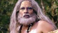 Watch: Harish Rawat, PM Narendra Modi, Amit Shah feature in 'Baahubali' trailer