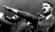 जिस फोन से हिटलर ने सुनाए थे लाखों मौत के फ़रमान, करोड़ों में होगा नीलाम!
