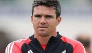 Kevin Pietersen witnesses Virat Kohli's batting despite being a commentator in Ashes