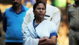 Mamata worried about Trump's proposed changes to H-1B visa, writes to MEA for immediate action