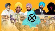 पंजाब चुनाव 2017: जानिए वो मुद्दे जो बदल सकते हैं जनता-जनार्दन का मूड