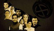 उत्तर प्रदेश: जहां पिता-पुत्र, पति-पत्नी और सौतन चुनाव में आमने-सामने