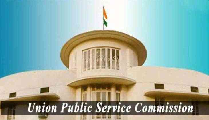 UPSC Prelims Exam Notification 2018: Applying for Civil Services? Know the changes in eligibility criteria