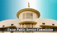 UPSC ने कई पदों के लिए निकाली भर्ती, जल्द करें आवेदन