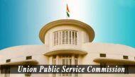 UPSC ने जारी किए IFS मेन के रिजल्ट, यहां देखें नतीजे