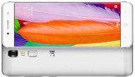 ZTE Blade A610 Plus: लॉन्च हुआ दमदार बैटरी वाला फोन!