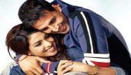प्रियंका चोपड़ा के साथ अफेयर के सवाल पर अक्षय कुमार ने तोड़ी चुप्पी