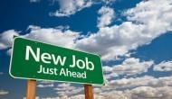 सरकारी नौकरी: MP हाई कोर्ट ने इन पदों पर निकाली वैकेंसी ऐसे करेें आवेदन