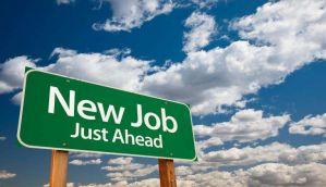 सर्व शिक्षा अभियान में नौकरी पाने का मौका