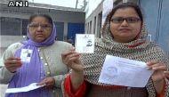 पंजाब में 75 फीसदी और गोवा में 83 फीसदी मतदान