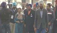 Punjab Polls: Voting underwent across 22,615 polling stations in 117 constituencies