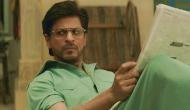 Raees Returns: Did Ritesh Sidhwani just confirm a sequel to SRK's film?