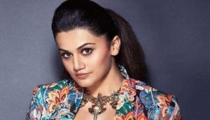 Tapsee Pannu Birthday: 10 surprising facts about the actress that prove she is truly an inspiration