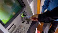 देश के 70 फीसदी एटीएम मशीनें सुरक्षित नहीं