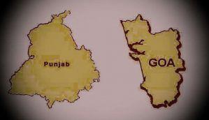 आंकड़ों की जुबानी समझिए पंजाब और गोवा का मतदान