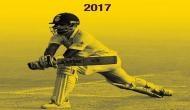 क्रिकेट की बाइबल ने कहा- विराट कोहली दुनिया के लीडिंग क्रिकेटर