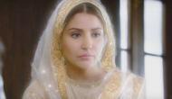 फिल्म फिल्लौरी से हटेगी हनुमान चालीसा, सेंसर ने चलार्इ कैंची
