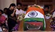 Former Tamil Nadu CM Jayalalithaa's death probe panel completes examining 100 witnesses
