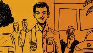 उत्तर प्रदेश: सबसे ज़्यादा आपराधिक रिकॉर्ड वाले उम्मीदवार भाजपा के