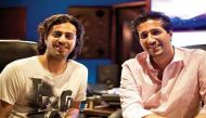 Salim-Sulaiman to collaborate with the PM