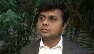 Tamil Nadu: DMK slams AIADMK, calls Sasikala 'power-hungry'