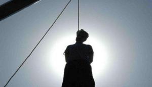 गुजरात: चार साल के बच्चे से दुष्कर्म व हत्या के आरोपी को मिली मौत की सजा