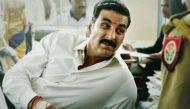 बॉम्बे हार्इ कोर्ट ने दिया आदेश, 'जॉली एलएलबी 2' से हटेंगे विवादित सीन