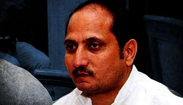 Riot-accused BJP MLA Suresh Rana: 'I speak truth. If it's communal, so be it'