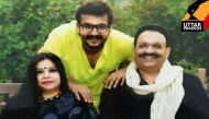 मुख़्तार अंसारी के बेटे अब्बास अंसारी: शार्प शूटर अब सियासी मैदान में
