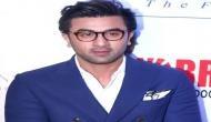 Grateful for the love SRK showered on 'Jagga Jasoos': Ranbir
