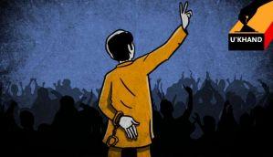 Uttarakhand polls: BJP has the highest number of criminal candidates