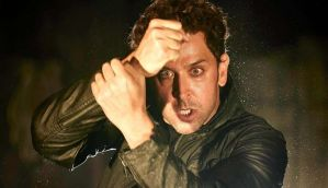 Decoding Kaabil! Is this Hrithik Roshan film really at 'Hit' at the Box-Office?