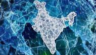 बिजली नहीं तो क्या हुआ, अब बिजली की तेजी से गांव-गांव पहुंचेगा इंटरनेट
