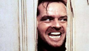 Here's Johnny: Jack Nicholson to come out of retirement and star in new film after 7 years