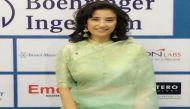 संजय दत्त की बायोपिक में मनीषा निभाएंगी मां नरगिस का रोल